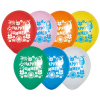 print_rubber_balloon105.jpg